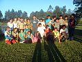 Alumnos 2011.jpg