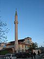 Alushta Yukhary-Jami Mosque IMG 2881 01-103-0046.JPG
