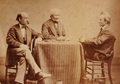 Alvan Clark and his two sons ca1870s by TR Burnham Boston.png