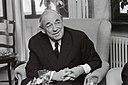 Alvar Aalto: Alter & Geburtstag