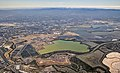 Alviso salt ponds aerial.jpg