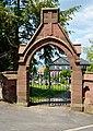 Amöneburg Friedhofstor.jpg