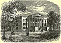 AmCyc Lexington (Kentucky) - College of Arts, Kentucky University.jpg