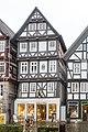 Am Markt 9 Melsungen 20171124 001.jpg