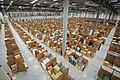 Amazon - official opening (6352123585).jpg