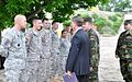Ambassador Wohlers visits NATO joint exercise in Macedonia09.jpg