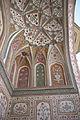 Amber Fort, Jaipur, India (21003987410).jpg