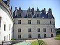 Amboise – château (39).jpg