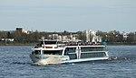 Amelia (ship, 2012) 033.JPG