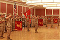 America's Battalion turns 73 140325-M-WC184-709.jpg