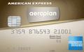 American Express AeroplanPlus Gold Card.png