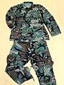 American IDF uniform.jpg