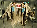 American Indian Art Collection - Nelson-Atkins Museum of Art - DSC09062.JPG