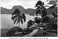 American Naval Base, Samoan Islands.png