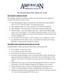 American Rescue Plan Fact Sheet - Impacts on Nevada.pdf