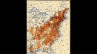 Demographic history of the United States Aspect of history