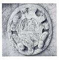 Americi - Palazzo Americi (Palazzo comunale) di Sermoneta.jpg
