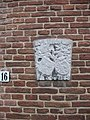 Amerongen - Gasthuisstraat 22 F5.jpg
