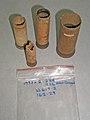 Ammunition (AM 1929.162.2-6).jpg