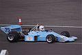 Amon F101 at Silverstone Classic 2011.jpg