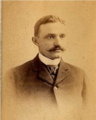 Amos Reeder Green (1863-1944).png