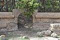 Amphithéâtre romain de Carthage 2.jpg