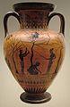 Amphora olive-gathering BM B226.jpg