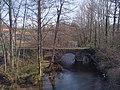Amplepuis - Ancien pont Mondet 1 (avril 2019).jpg