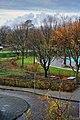 Amsterdam, dezembro de 2011 - panoramio (5).jpg