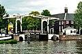 Amsterdam, die Walter Süskindbrug.jpg