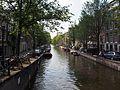 Amsterdam (11348037884).jpg