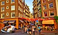 Amsterdam (5086332449).jpg