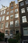 amsterdam - prinsengracht 671