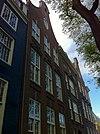 amsterdam - raamgracht 4a