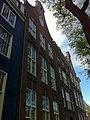 Amsterdam - Raamgracht 4a.jpg