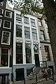 Amsterdam - Singel 258.JPG