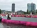 Amsterdam Pride Canal Parade 2019 141.jpg