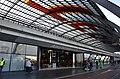 Amsterdam central station IJ 2019 1.jpg