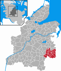 Amt Bordesholm in RD.png