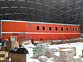 Amundsen-Scott South Pole Station (under the dome).jpg