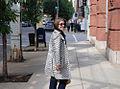 Amy on Street.jpg