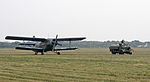 An-2TD 71373 V i PVO VS, september 13, 2009.jpg