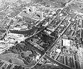 An Aerial view of Sunderland (9105576049).jpg