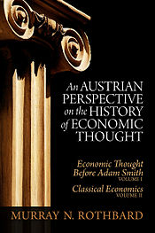 An Austrian Perspective on the History of Economic Thought (single) cover.jpg