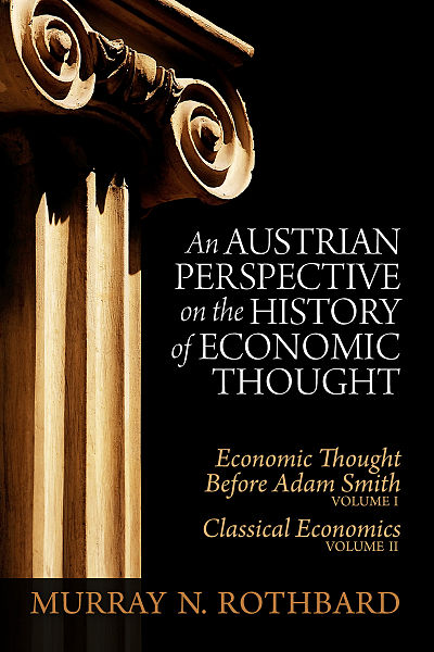 File:An Austrian Perspective on the History of Economic Thought (single) cover.jpg