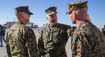 An Opportunity of a Lifetime, MALS 13 Marine Meritoriously Promoted by the CMC 140213-M-NB398-037.jpg