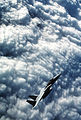 An air-to-air right side view of a 36th Tactical Fighter Wing F-15C Eagle aircraft in a steep climb DF-ST-86-11980.jpg
