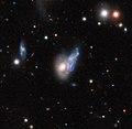 An echo of light ShaSS 073, ShaSS 622, ShaSS 622-073 (cropped).jpg