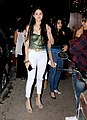 Ananya Panday spotted at Bandra (02).jpg