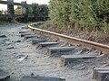 Ancienne voie ferrée à la Pointe du Portzic 6.jpg